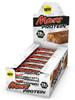 Mars Protein Bar 51 G x  18 Bars Box