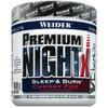 Weider Premium Night X 450 G