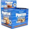 Weider Protein Cookie 90 G x 12 Pack