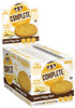 Lenny & Larry's The Complete Cookie 113 G x 12 Pack New Flavours
