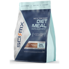 Sci-MX Diet Meal Replacement 1 KG
