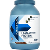 Kinetica Lean Active Protein 1.8 KG