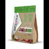 Sci-MX Super Food Protein Smoothie 490 G