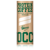 Nocco Protein Coffee x 12 Cans Pack