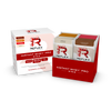 Reflex Nutrition Instant WHEY PRO On The Go 25G X 16 Sachets Pack