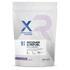 Reflex Nutrition X Functional Training Recover & Refuel 1.2 KG