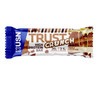 USN Trust Crunch Protein Bar x 12 Bars Pack