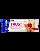 USN Trust Protein Flapjack x 12 Flapjacks Pack