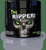 Cobra Labs The Ripper Fat Burner 150 G (0.33 LB)