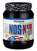 Weider NOS-X10 908 G (2 LB)