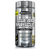 Muscletech CLEAR MUSCLE 84 Capsules