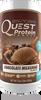 Quest Protein Powder 907 G (2 LB)