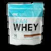 Optimum Nutrition Lean Whey  930 G (35 Servings)