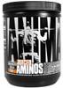 Animal JUICED AMINOS 368 G ( 30 Servings)