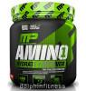 MusclePharm Amino1 Sport Series 30 Servings