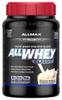 AllMax AllWhey Classic 907 G (2 LB)