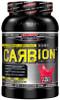 AllMax Carbion+ 1080 G (2.4 LB)
