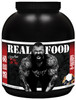 Rich Piana 5% Real Food 60 Servings