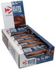Dymatize Elite Protein Bar x 15 Bars Pack