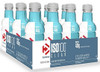 Dymatize ISO100 Clear x 12 Bottles RTD Pack