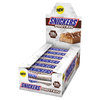 Snickers Protein Bar 51 G x 18 Bars Pack