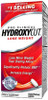 Muscletech HYDROXYCUT Pro Clinical Lose Weight 150 Capsules