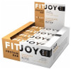 FitJoy Protein Bar  60 G x 12 Bars Pack