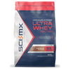 Sci-MX Ultra Whey Protein 908 G