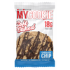 ProSupps MY Cookie 80 G x 12 Pack