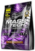 Muscletech MASS TECH Performance Series 5.44 KG (12 LB)