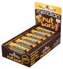 Meridian Peanut & Banana Bar x 18 Pack