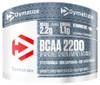 Dymatize BCAA 2200 200 Capsules