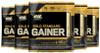 Optimum Nutrition Gold Standard Gainer 51 G x 24 Sachets Pack