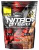 Muscletech NITRO TECH Performance Series 454 G (1 LB)