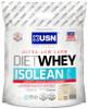 USN Diet Whey ISOLEAN 2 KG