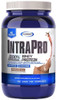 Gaspari Nutrition IntraPro 907 G