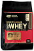Optimum Nutrition Gold Standard 100% Whey 2.74 KG (6 LB)