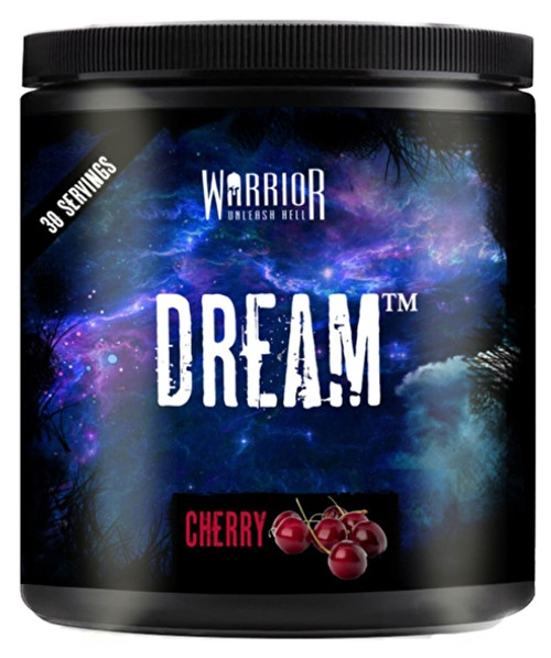 Warrior Dream 225 G