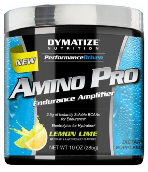 Dymatize Amino Pro 30 Servings