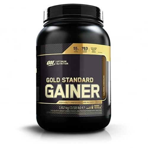 Optimum Nutrition Gold Standard Gainer 1.62 KG