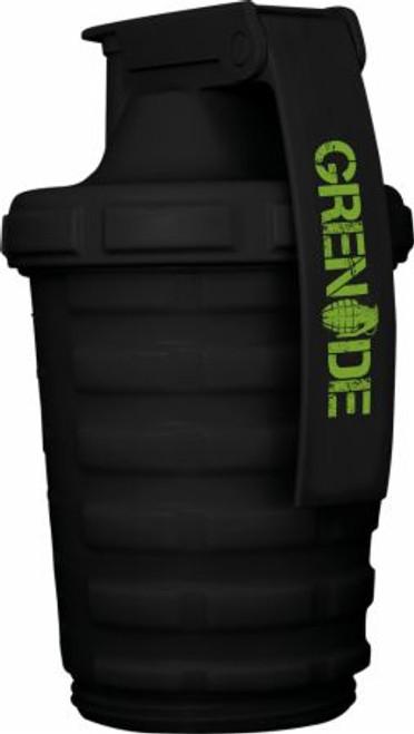 Grenade Shaker 20 Oz