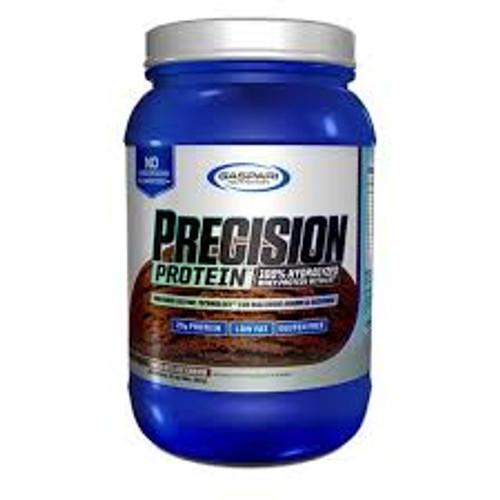 Gaspari Nutrition Precision Protein 907 G