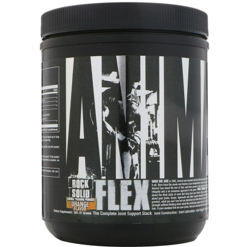 Animal FLEX Powder 30 Servings