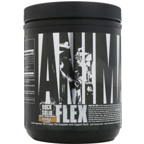 Animal FLEX Powder 7 Servings