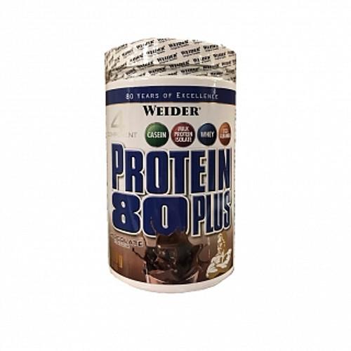 Weider Protein 80 PLUS 300 G