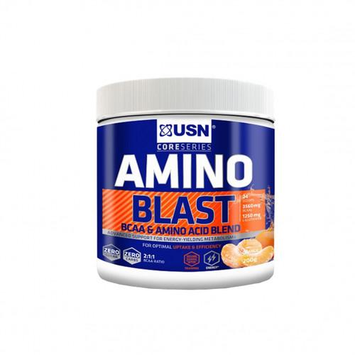 USN Amino Blast 200 G