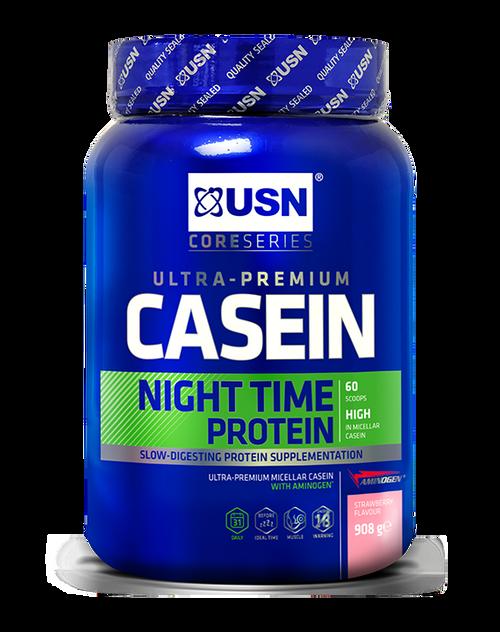 USN Casein 908 G