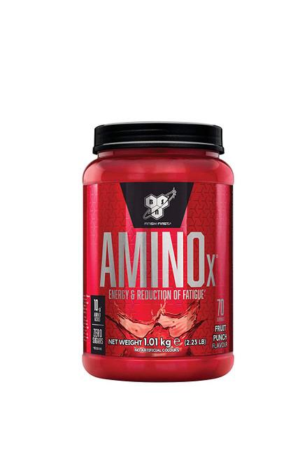 BSN Amino X 1.01 KG (70 Servings)
