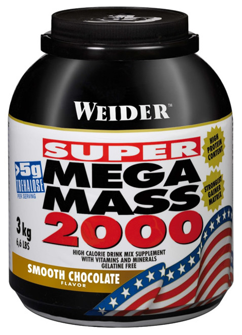 cfa27df2cec Weider Super Nova Caps 120 Capsules - MusclePetrol.com