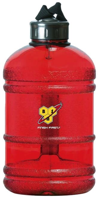 BSN Half Gallon Water Jug 1.89 L